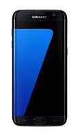 Samsung Galaxy S7 edge SM-G935F 32GB 4G Schwarz (Schwarz)