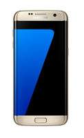 Samsung Galaxy S7 edge SM-G935F 32GB 4G Gold (Gold)