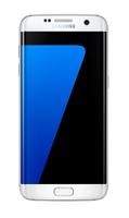 Samsung Galaxy S7 edge SM-G935F 32GB 4G Weiß (Weiß)