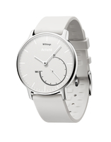 Withings Activite Steel (Weiß)