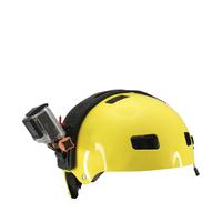 Rollei Helmhalterung Side Pro Camera mount (Schwarz)