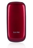 Beafon C200 1.77