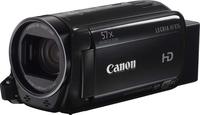 Canon LEGRIA HF R76 Full HD (Schwarz)