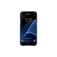 Samsung EF-VG930 Abdeckung Braun (Braun)
