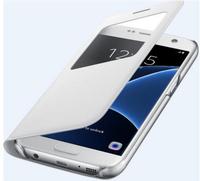 Samsung EF-CG930PWEGWW 5.1