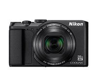 Nikon COOLPIX A900 20.3MP 1/2.3