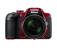 "Nikon COOLPIX B700 20.3MP 1/2.3"" CMOS 5184 x 3888Pixel (Rot)"
