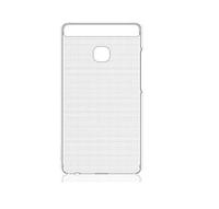 Huawei 51991539 5.5Zoll Abdeckung Transparent Handy-Schutzhülle (Transparent)