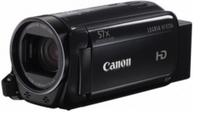 Canon LEGRIA HF R706 Full HD (Schwarz)
