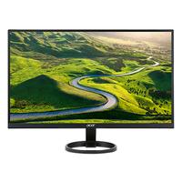 Acer R221Q 21.5Zoll Full HD IPS Schwarz (Schwarz)