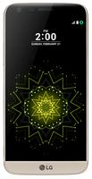 LG G5 H850 32GB Gold (Gold)