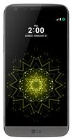LG G5 H850 32GB 4G Titan (Titan)