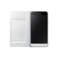 Samsung EF-WJ320P Flip (Weiß)