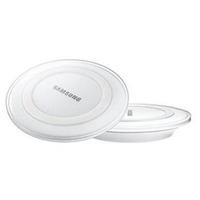 Samsung EP-PG920 Innenraum Weiß (Weiß)