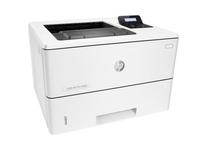 HP LaserJet Pro Pro M501dn 4800 x 600DPI A4 Grau (Grau)