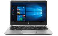 HP EliteBook Folio G1 1.1GHz m5-6Y54 12.5
