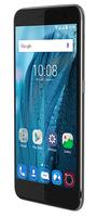 ZTE Blade V7 16GB 4G (Grau)