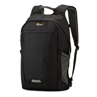 Lowepro Hatchback BP 250 AW II (Schwarz)