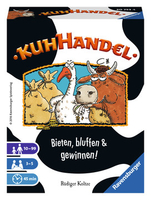 Ravensburger Kuhhandel