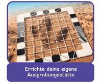 Ravensburger 00.018.990 Wissenschafts-Bausatz & -Spielzeug für Kinder (Mehrfarbig)