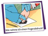 Ravensburger 00.018.988 Wissenschafts-Bausatz & -Spielzeug für Kinder (Mehrfarben)