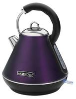 Clatronic WKS 3625 1.8l 2200W Violett (Violett)