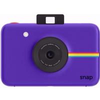 Polaroid Snap 50.8 x 76.2mm Violett Sofortbild-Kamera (Violett)