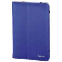 Hama Strap 7