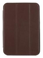 Tolino 2400002625177 eBook-Reader-Schutzhülle (Braun)