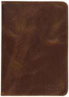 Tolino 8718969053037 eBook-Reader-Schutzhülle (Braun)