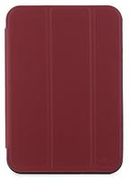 Tolino 2400002625108 eBook-Reader-Schutzhülle (Rot)