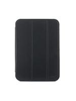 Tolino 2400002625092 eBook-Reader-Schutzhülle (Schwarz)