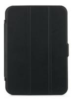 Tolino 2400002625009 eBook-Reader-Schutzhülle (Schwarz)