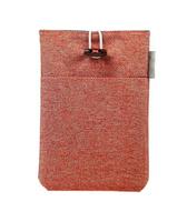 Tolino 8718969053211 eBook-Reader-Schutzhülle (Rot)