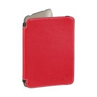 Tolino 0700621904229 eBook-Reader-Schutzhülle (Rot)