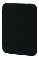 Tolino 4260313880430 eBook-Reader-Schutzhülle (Schwarz)