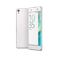 Sony Xperia XA 16GB 4G (Weiß)