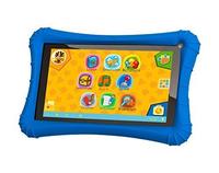 Xoro KidsPAD 703 8GB Blau (Blau)
