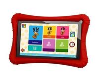 Xoro KidsPAD 703 8GB Rot (Rot)