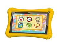 Xoro KidsPAD 703 8GB Gelb (Gelb)