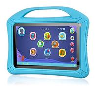 Xoro KidsPAD 903 8GB Blau (Blau)