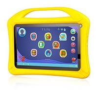 Xoro KidsPAD 903 8GB Gelb (Gelb)