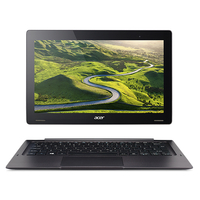 Acer Aspire Switch 12 SW7-272-M5FE 0.9GHz m3-6Y30 12.5