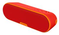 Sony SRS-XB2 (Rot)
