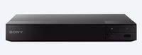 Sony BDP-S6700 (Schwarz)