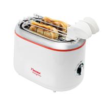 Bestron ATM200RE Toaster (Weiß)