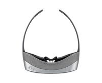 LG 360 VR (Grau)