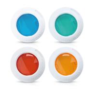 Fujifilm Instax mini Colour Lenses Standard lens