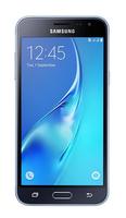 Samsung Galaxy J3 SM-J320F 8GB 4G Schwarz (Schwarz)