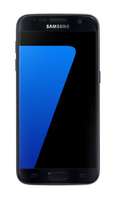 Vodafone Samsung Galaxy S7